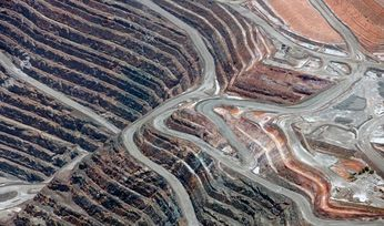 No joy (yet) for Aussie industry from Barrick's tilt at Newmont