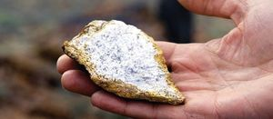 Cobalt Blue axes Thackaringa JV option