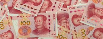 China stimulus a certainty but focus still unclear