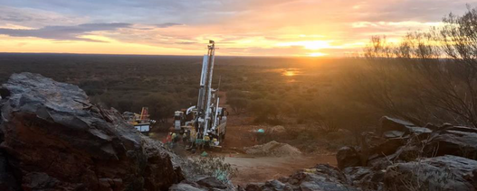 Dacian drilling delivers extensional delight