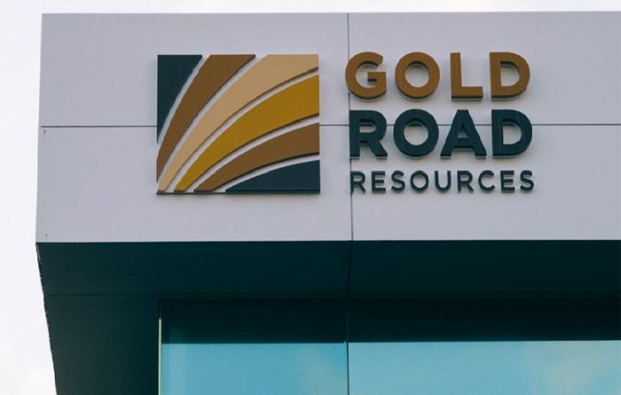 Gold Road creates new standard