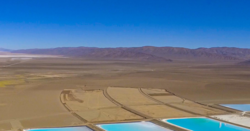 Orocobre has 'robust' quarter as it awaits better lithium market later this year
