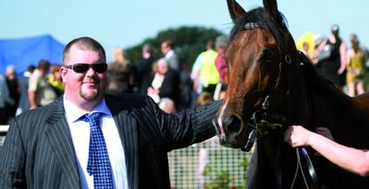 Tinkler teams up with Sage