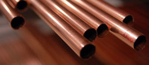 'Dismal' decade for copper discovery