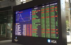 Trade optimism flows through to ASX mining equities