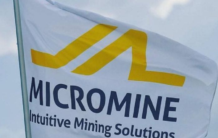St-Onge joins Micromine in Canada