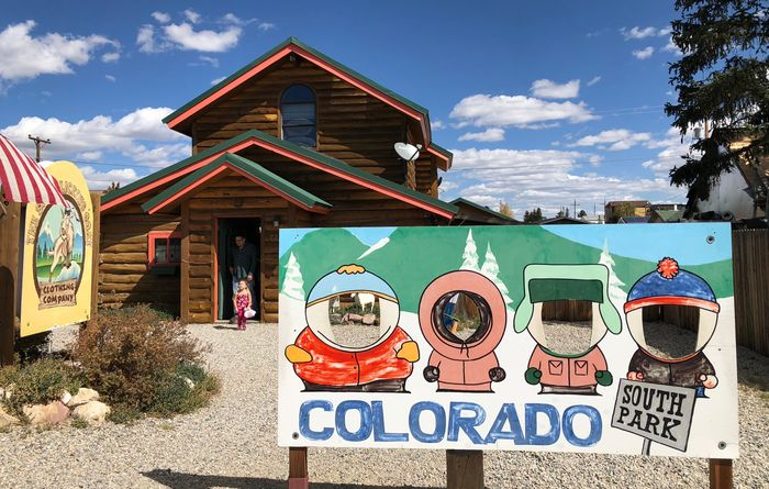 New Aussie faces to descend on Colorado
