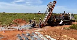 Big bulk gold mining potential continues to be indicated by drilling at Hemi