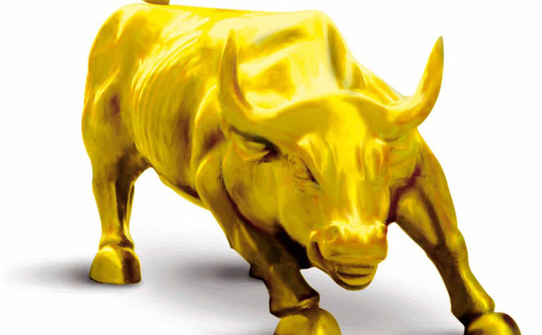 Experts bullish on precious metals, equities