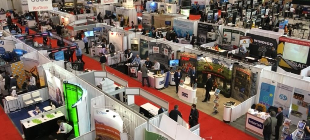 PDAC agenda to be dominated by energy transition, coronavirus