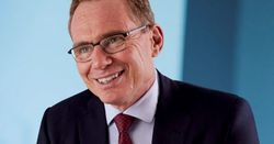 BHP backing stronger tailings dam management