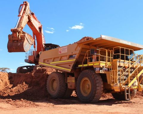 New Kalgoorlie gold mining venture closer on the Horizon