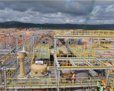Panel formed to address Lynas plant fears