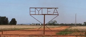 Mining Briefs: Hylea Metals, Impact and more