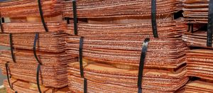 Copper supply growth to stay strong