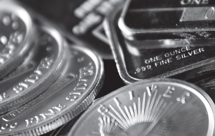 Rising silver and gold prices, combined with the industry's long standing focus on cost reduction, have boosted margins for primary silver miners