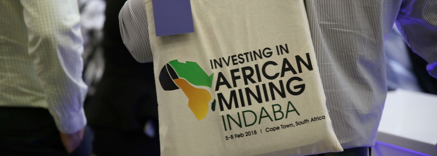 Mining sector to converge on Cape Town - MiningNews net