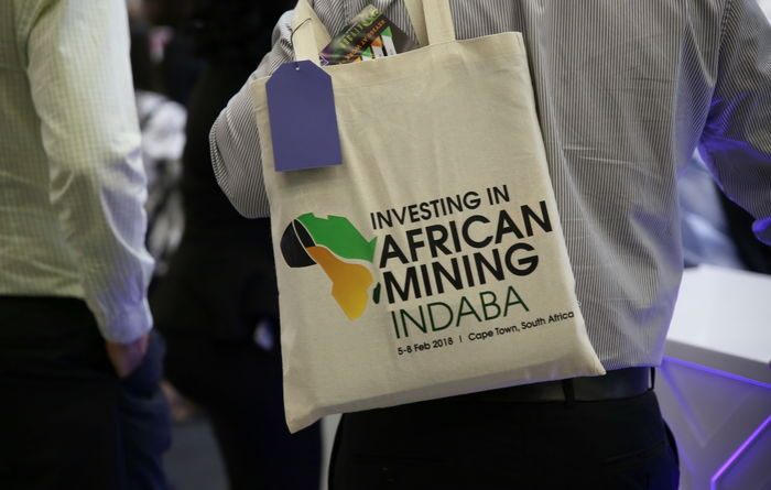 Mining sector to converge on Cape Town