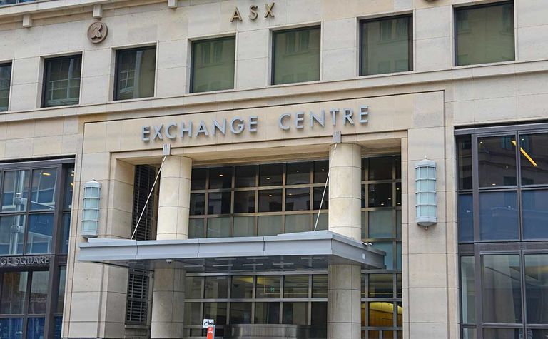 ASX futures lower, despite positive leads