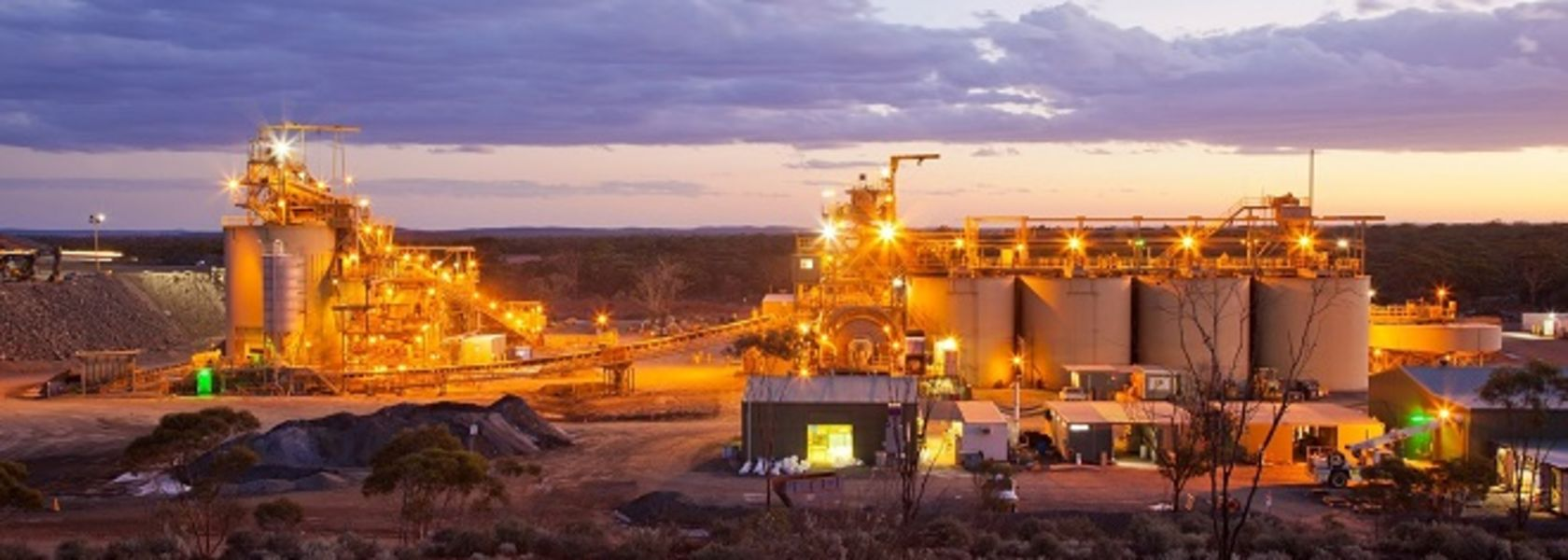 Rnc Launches Raising To Advance Wa Gold Miningnews Net