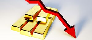 Gold rally pauses