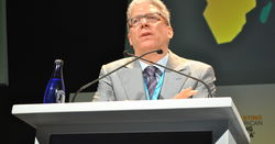 Albanese tips major mining disruption
