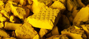 Uranium majors say supply still 'not matching sales signal'
