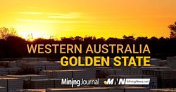 Growing gold companies to lead M&A charge in WA