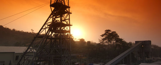 AngloGold the latest gold miner to boost dividend
