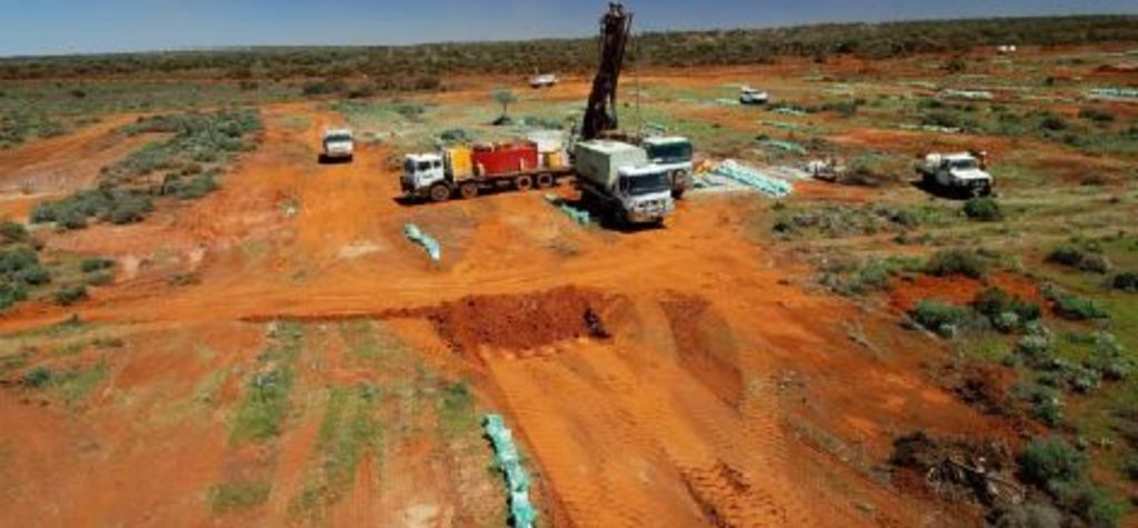 Kin finds underwriters