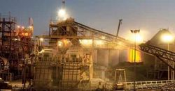 Newmont completes Tanami expansion