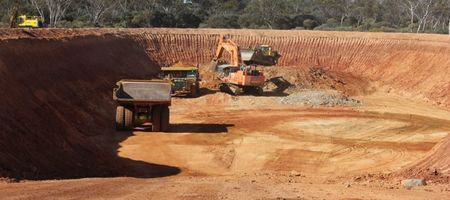 Mincor outlines robust nickel plan