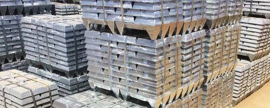 Zinc price likely to fade long-term