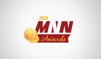 MNN Awards back for 2020