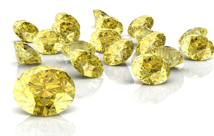 Ex-Kimberley Diamonds boss acquitted