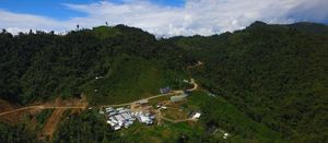 SolGold's Alpala PFS delayed again