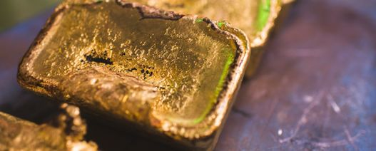 Alkane adds another gold play to portfolio with Genesis investment
