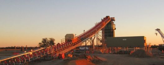 Qld mine safety questioned after two accidents, one fatal