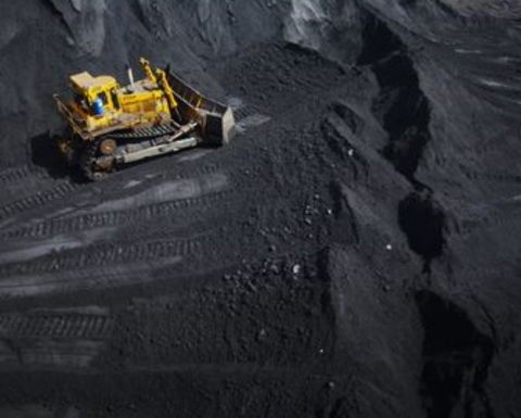 Xstrata Coal confirms 600 job cuts