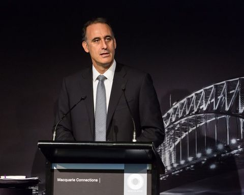 Wesfarmers still interested in battery metals
