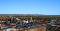 Psst… want a 25ktpa copper mine for nothing?