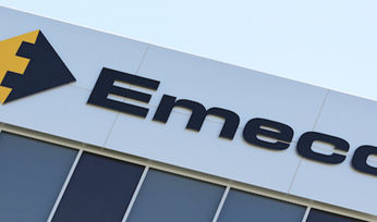 Emeco returns to profitability