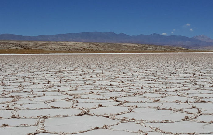 Analysts see more pain ahead for lithium producers