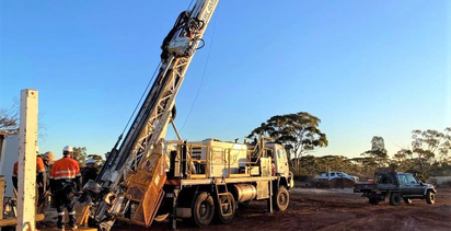 Mining Briefs: Gascoyne, Black Cat and more