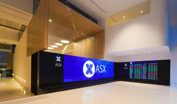 ASX beckons for capital-starved Canadians