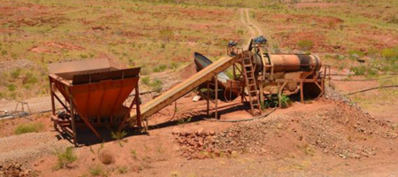 West Wits boosts Witwatersrand resources